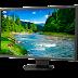 Nieuwe monitoren NEC gelanceerd