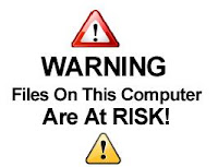 Global Business ICT Risks