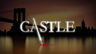 Castle Season 4 Episode 5 - Eye of the Beholder