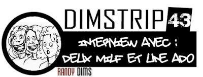 http://4.bp.blogspot.com/-gSnF90VMnHc/TylyFMhsKSI/AAAAAAAACBE/N5SayxXkucE/s1600/Dimstrip+43_Interview.jpg