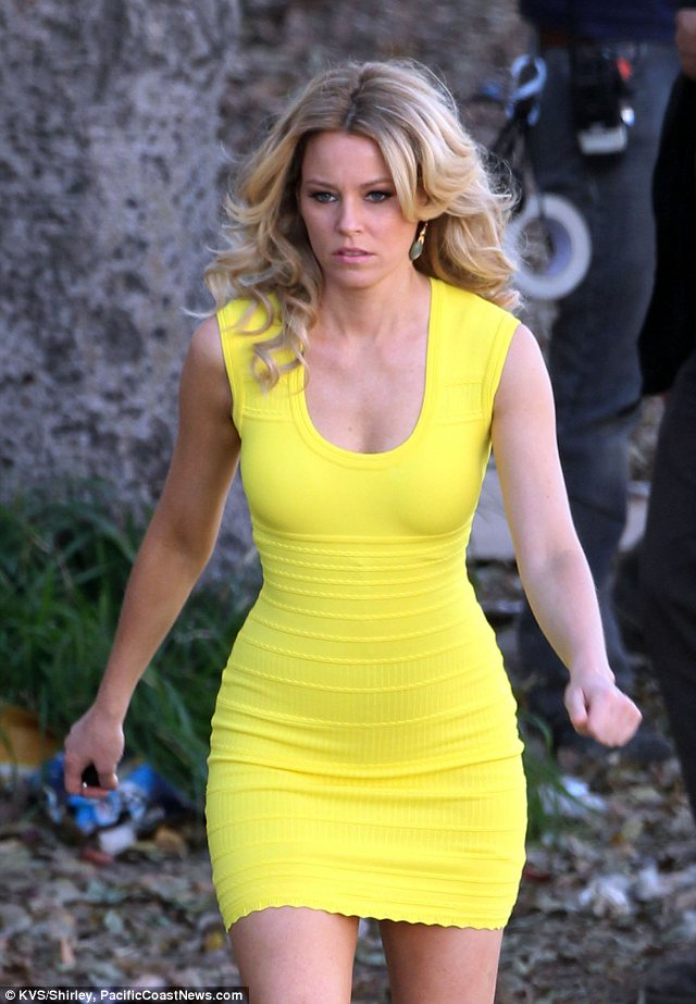 Significado de sonar con mujer con vestido amarillo