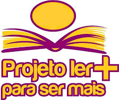 PPA 2011      Prêmio Anual de Qualidade na Educação!!!
