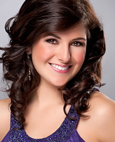 Upcoming Pageants In Louisiana http://www.universalqueen.com/2011/11/miss-louisiana-teen-usa-2012-winner-is.html
