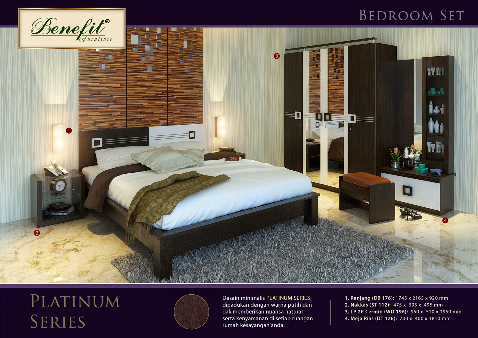 http://www.lemarionline.com/2013/12/bedroom-set-platinum-series.html