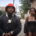 "Music Video:  SchoolBoy Q ""Break the Bank"""