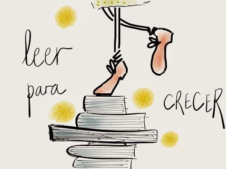 ¡Leamos!
