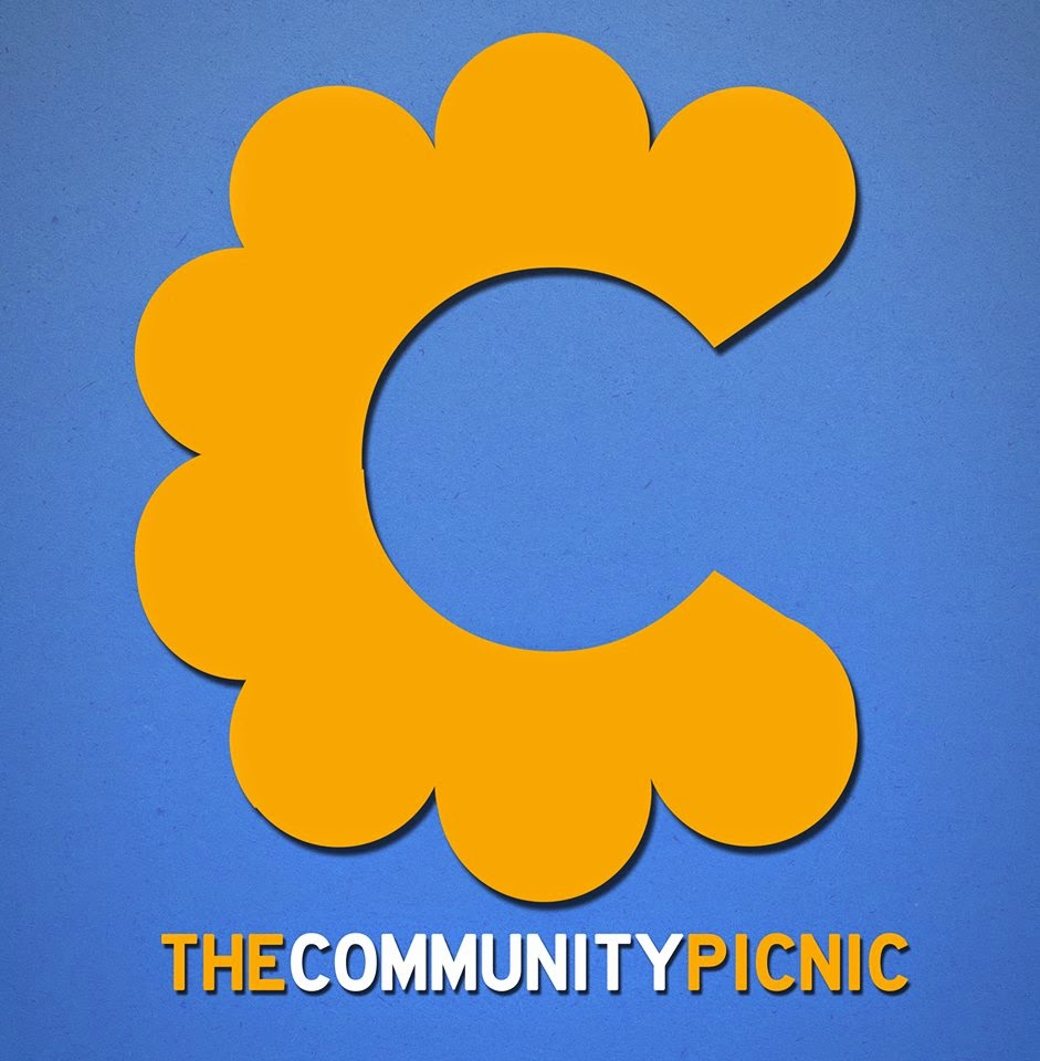 Looking for something to do?  CLICK The Community Picnic!