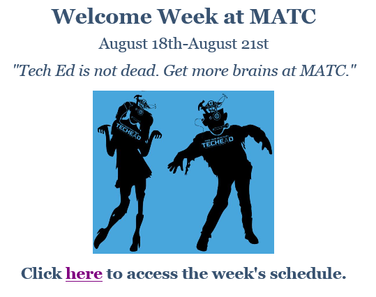 http://www.manhattantech.edu/images/upload/PDF/Welcome%20Week%20Flyer%20for%20students%202014.pdf