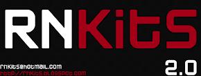 RN Kits