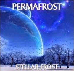 Permafrost - Stellar Frost