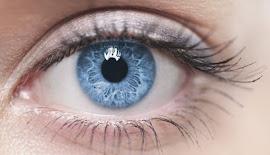 Cirurgia de catarata melhora o glaucoma, diz estudo