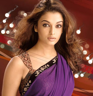 Aishwarya Rai Latest Photograph