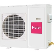 error codes and circuit diagram haier air conditioner electro help error codes and circuit diagram haier air conditioner
