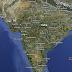 Hitno: NASA javlja da je moguće da asteroid padne i na planetu, negde na teritoriji Indije