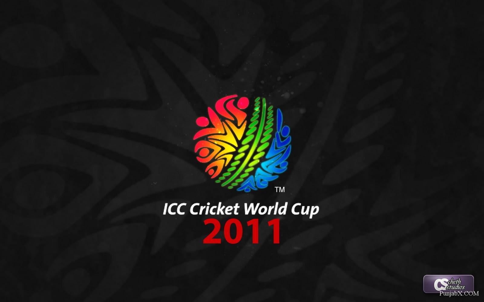 http://4.bp.blogspot.com/-gT058__pOVc/TWaSfSFD_DI/AAAAAAAAABk/cl50dkGMu0s/s1600/icc-cricket-world-cup-2011-wallpapers%252525252525255BPunjabX.CoM%252525252525255D%25252525252B%25252525252525287%2525252525252529.jpg