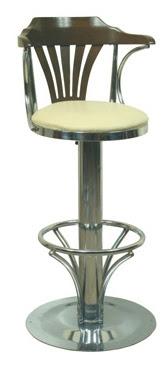 bar taburesi,bar sandalyesi,cafe tabure,cafe sandalye,kafe sandalye
