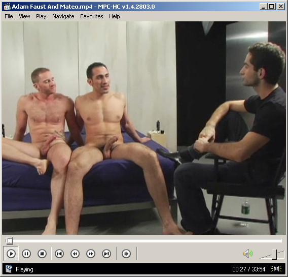 master gay video annunci porno gay