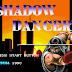Shadow Dancer PC Game Free Download