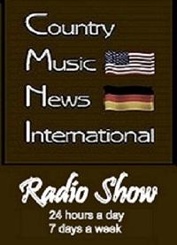 CMNI Radio Show