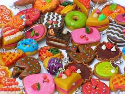 Otanjoubi omedetou Sae! Exclusivamente-dulces-21123701