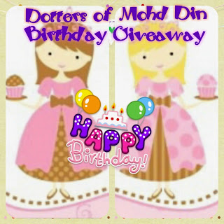 http://heartykisah.blogspot.com/2015/03/dotters-of-mohd-din-birthday-giveaway.html