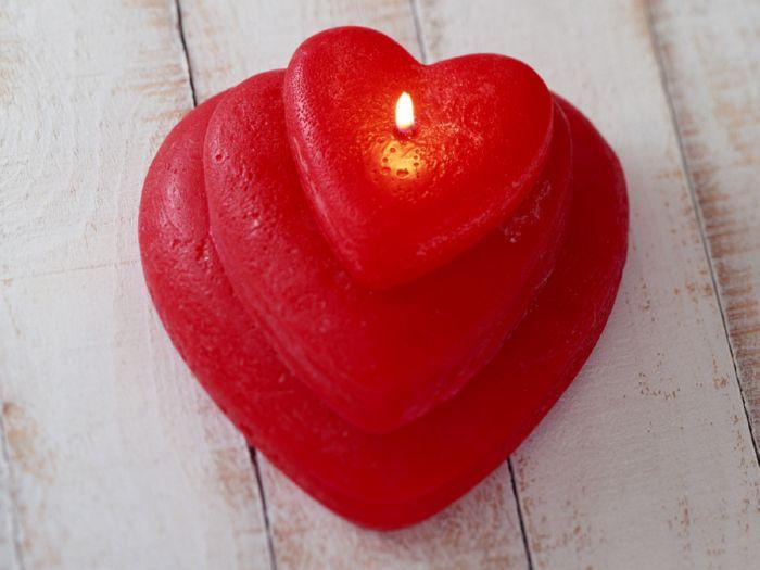اجمل صور هدايا عيد الحب 2013 صور عيد الحب صور قلوب صور قلوب متحركه صور ورود