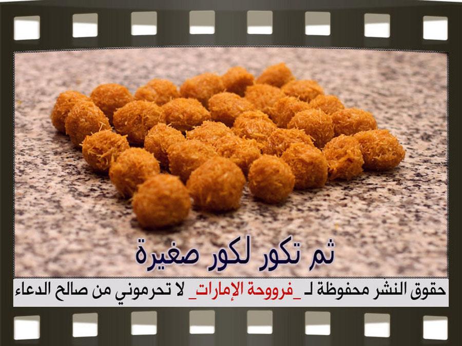 http://4.bp.blogspot.com/-gT8yvVmX3Yg/VX3ud-iqz5I/AAAAAAAAPKY/MOP2jUp5MWU/s1600/14.jpg