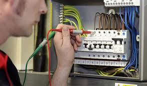 new fuse box regulations in force jan 1 2016 the blaby blog rh blabyelectrical blogspot com fuse box regulations 2018 fuse box regulations 2018