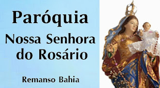 Paróquia N. Sra. do Rosário