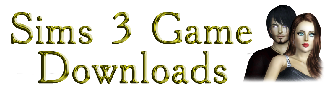Sims3game-downloads