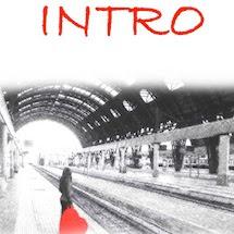 """Recensione del romanzo """"Intro"""" di Marta Giacobbe"""