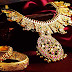 Bridal Collections kalyan jewellers