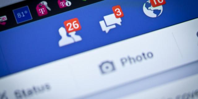 #TolongBagikan : Kisah Nyata Populer : Istri Durhaka Mengkhianati Suaminya Hingga Berzina Awal Dari Facebook