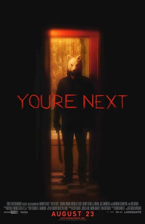 Youre Next 2013 Film.jpg