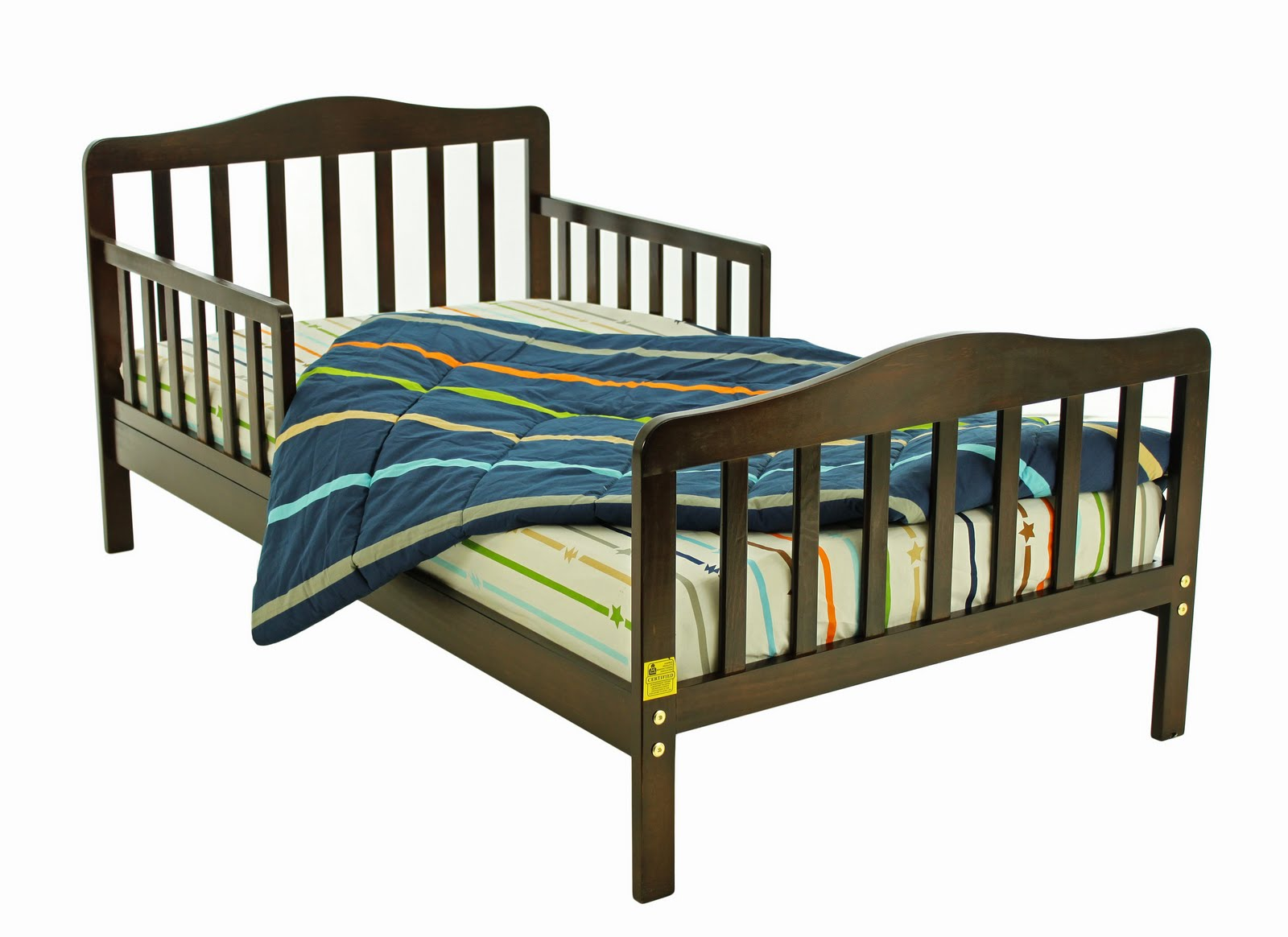 Toddler Bed Rails Munchkin Toddler Bed Rail Instructions