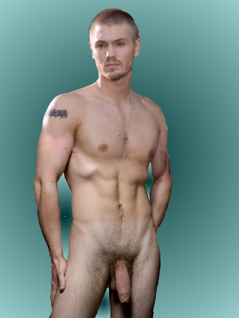 chad-michael-murray-free-naked-pics