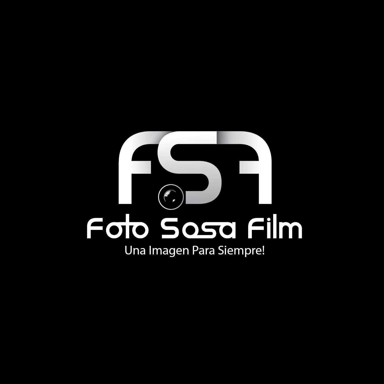 Foto Sosa Films