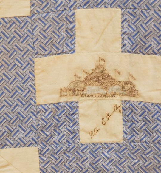 Basket Weaving Lancaster Pa : Civil war quilts stars in a time warp lancaster blue
