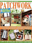 Revista PATCHWORK  nº 12