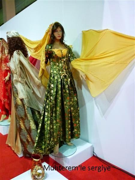 Halk Eğitim-Giyim Üretim