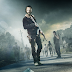 Novo trailer da <i>mid-season</i> da quinta temporada de The Walking Dead