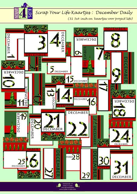 http://4.bp.blogspot.com/-gTHf4PlWBCc/Upnz7vn7XWI/AAAAAAAADa0/PlLV1qkLp0g/s640/X+Overzichtsblad+groot+december+dailykopie.jpg