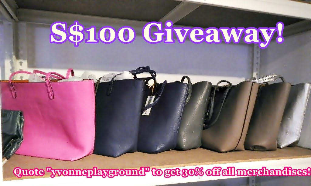 For Your Indulgence - Giveaway!
