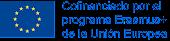 Programa ERASMUS + E.O.I LA GOMERA