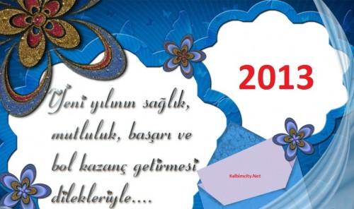yeniy%C4%B1l+kartlar%C4%B1+ hedza+%2838%29 2013 Yılbaşı Kartpostalları