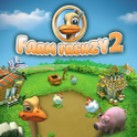 Download Game Farm Frenzy 2 v1.18 + data