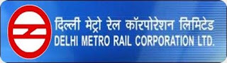 Delhi Metro Rail Corporation Limited (DMRC)