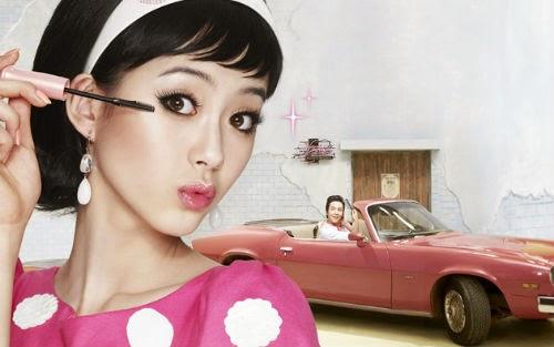 secretos de belleza coreanos