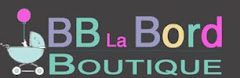 BB la Bord Boutique