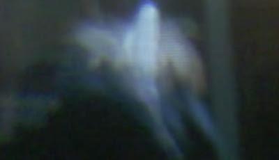 fantasma real